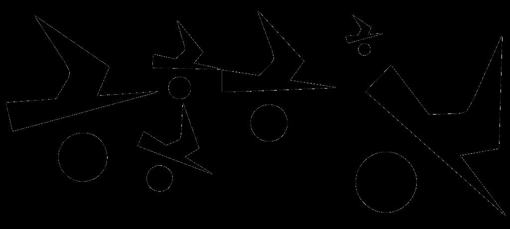 KielzugvogelHeader